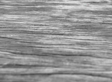 Rough Wood Texture - Free Stock Photo