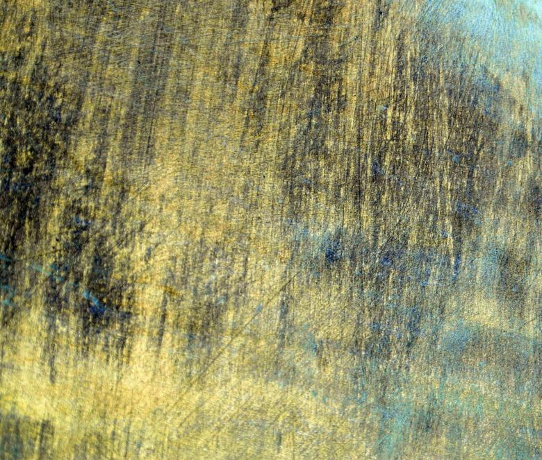 Free Stock Photo of Scratched Metal Grunge Background Created by Ivan