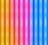 Free Photo - Vibrant Abstract Blur