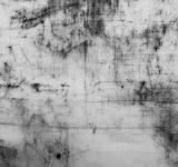Free Photo - Scratched Plastic Texture