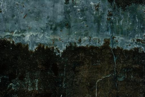 Old Distressed Wall Texture - Free Stock Photo