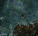Free Photo - Old Distressed Wall Texture