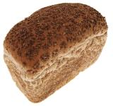 Free Photo - Bread