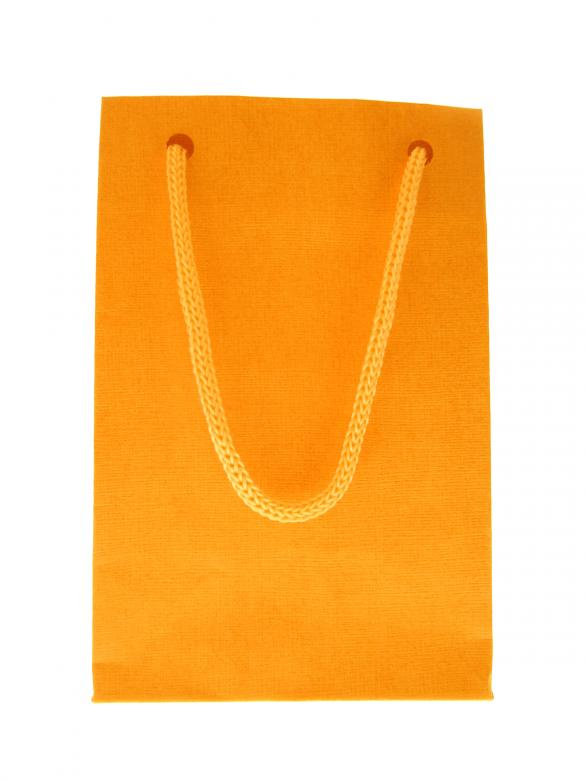 Free Stock Photo of Yellow bag Created by 2happy