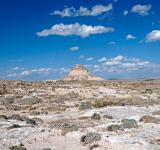 Free Photo - East Pawnee Butte