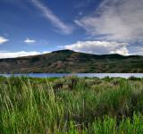 Free Photo - Blue Mesa Reservoir