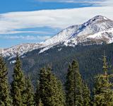 Free Photo - Berthoud Pass