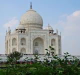 Free Photo - Taj Mahal Southwest