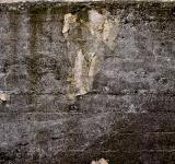 Free Photo - Aged Street Wall Texture