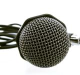 Free Photo - Microphone