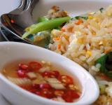 Free Photo - Fried Rice