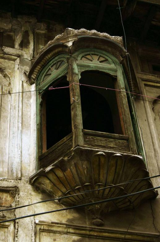 Free Stock Photo of old window Created by nasir rauf