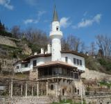 Free Photo - Balchik residence, Bulgaria