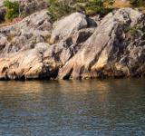 Free Photo - Stockholm archipelago - Islands
