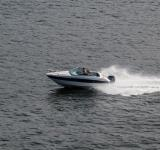 Free Photo - Fast boat