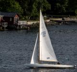 Free Photo - Sailboat