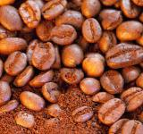 Free Photo - Coffee grains