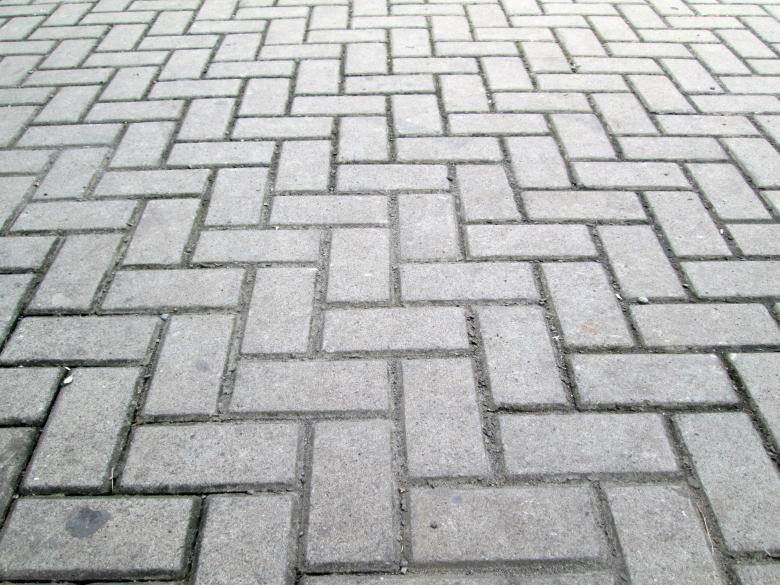 Free Stock Photo of Paving Stone Created by Haryoto