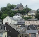 Free Photo - Buildings in Koblenz, Germany