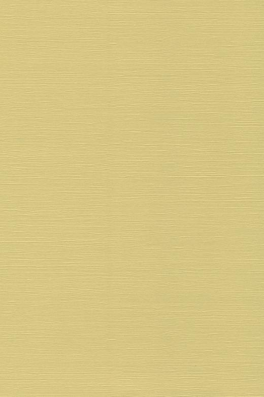 Free Stock Photo of Japanese Linen Paper - Cream White Created by Nicolas Raymond