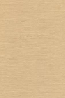 Japanese Linen Paper - Beige - Free Stock Photo