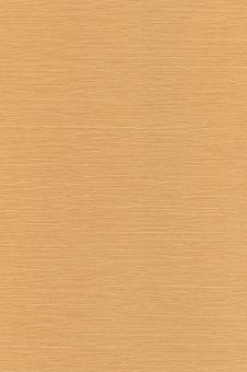Japanese Linen Paper - Tan Beige - Free Stock Photo