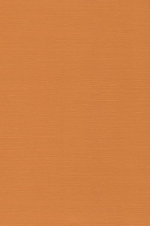 Free Stock Photo of Japanese Linen Paper - Brown Created by Nicolas Raymond