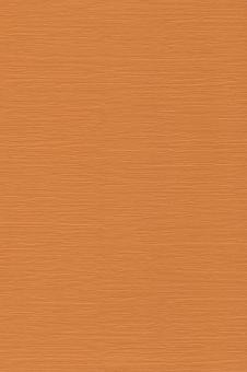 Japanese Linen Paper - Brown - Free Stock Photo
