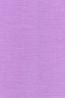 Japanese Linen Paper - Violet - Free Stock Photo