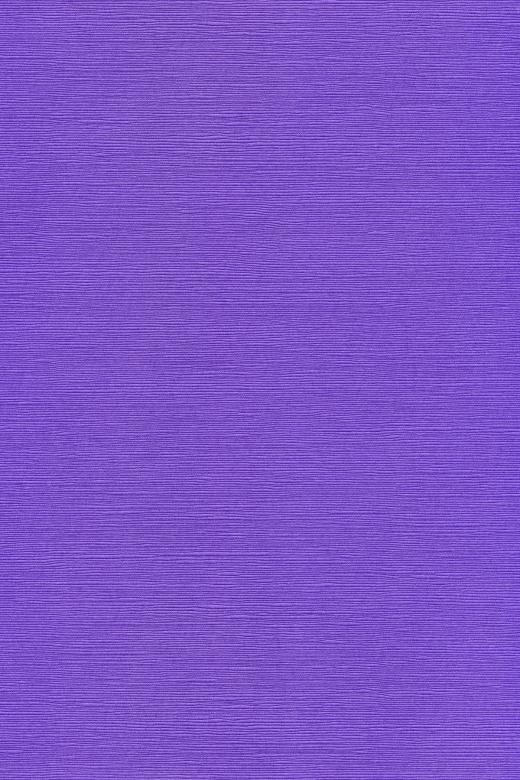 Free Stock Photo of Japanese Linen Paper - Purple Created by Nicolas Raymond