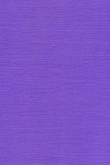 Japanese Linen Paper - Purple - Free Stock Photo
