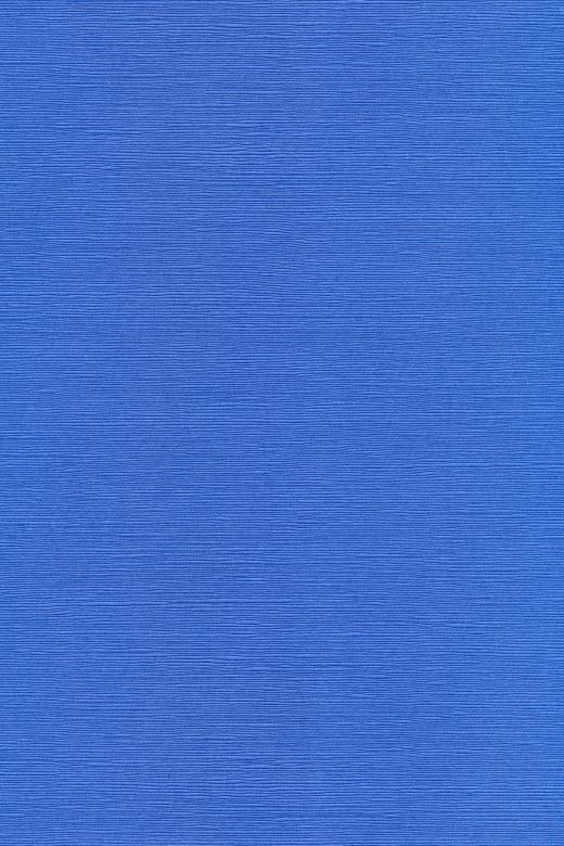 Free Stock Photo of Japanese Linen Paper - Blue Created by Nicolas Raymond