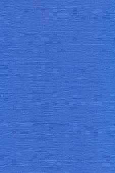 Japanese Linen Paper - Blue - Free Stock Photo