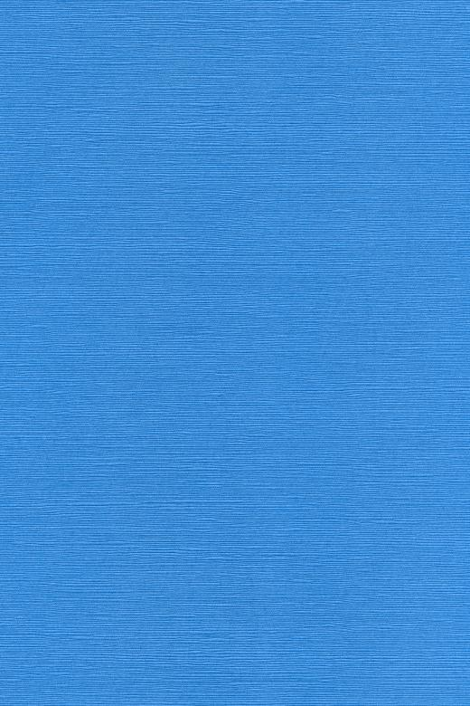 Free Stock Photo of Japanese Linen Paper - Cyan Created by Nicolas Raymond