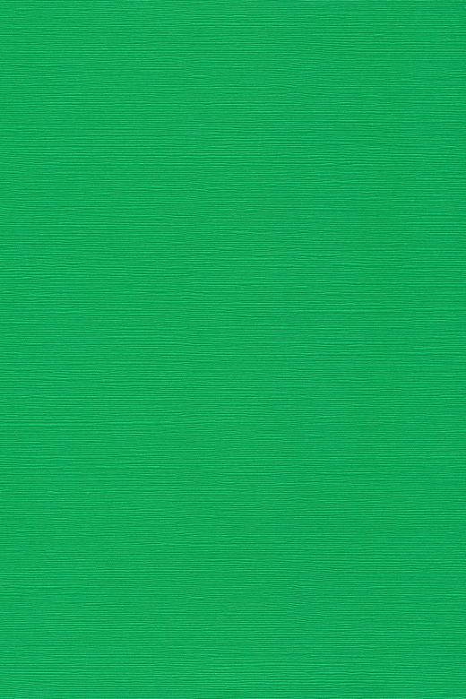 Free Stock Photo of Japanese Linen Paper - Green Created by Nicolas Raymond