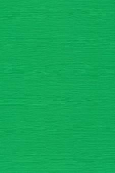 Japanese Linen Paper - Green - Free Stock Photo