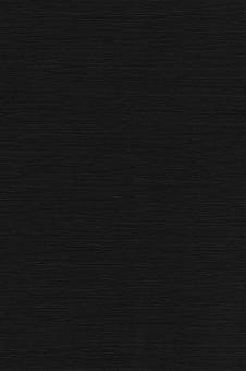Japanese Linen Paper - Black - Free Stock Photo