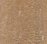 Free Photo - Japanese Kingin Tissue Paper - Brown
