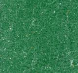 Free Photo - Japanese Kingin Tissue Paper - Green