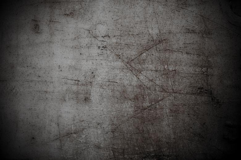 Free Stock Photo of Scratched Plastic Texture Created by Bjorgvin