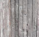 Free Photo - Wood Panel Fence Background
