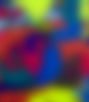 Colorful Blurry Abstract Background - Free Stock Photo