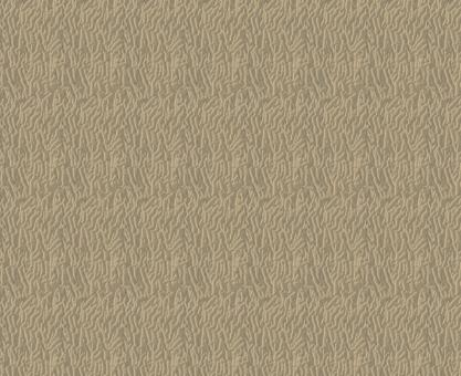 Sand Pattern - Free Stock Photo
