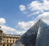 Free Photo - Louvre