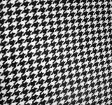 Free Photo - Seamless black and white pattern