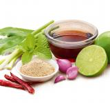 Free Photo - Thai ingredients