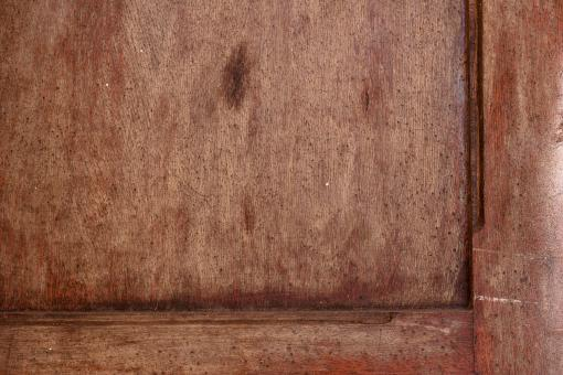 Wood Panel Texture - Free Stock Photo
