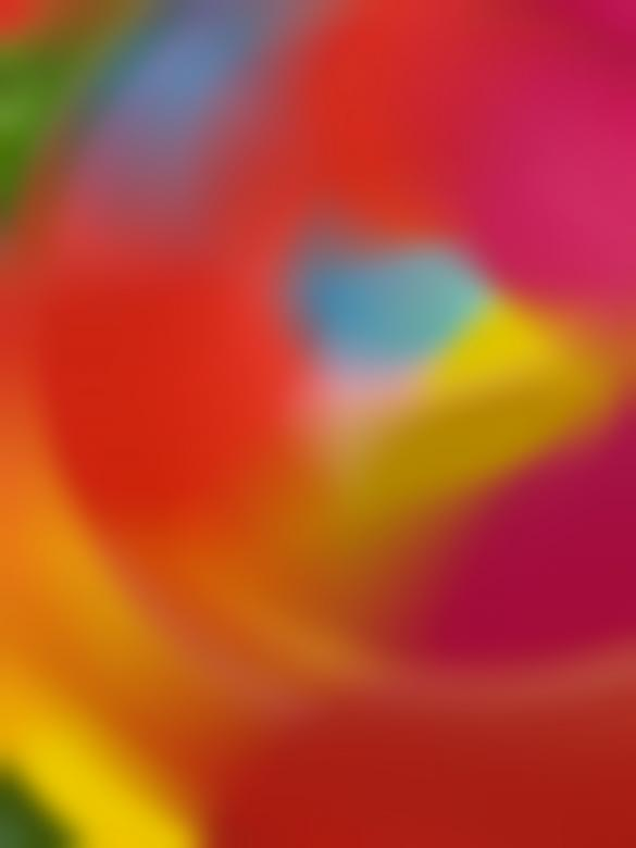 Free Stock Photo of Colorful Blurry Abstract Background Created by Ian L