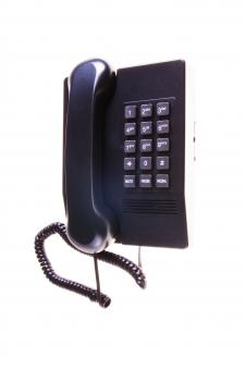 Telephone - Free Stock Photo