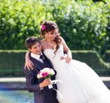 Free Photo - Wedding